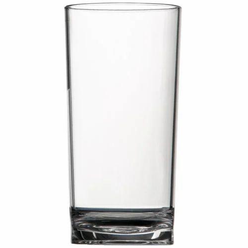 b6ad8edd8c3 Water Glass | K. I. Glassware India Private Limited | Wholesaler in ...