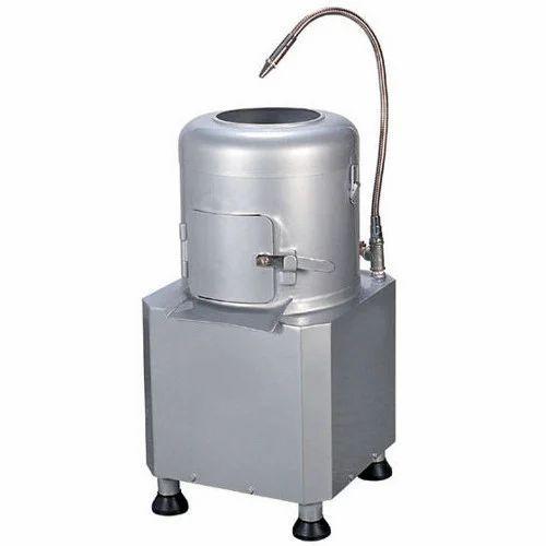 Potato Peeler Machine at Rs 1680/piece | Delhi| ID: 13736232162