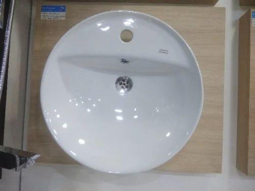 Marvelous Bath And Beyond Authorized Wholesale Dealer Of Square Wash Beatyapartments Chair Design Images Beatyapartmentscom