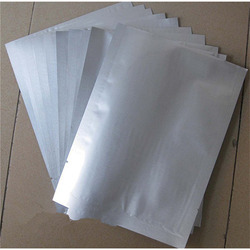 polyester laminated hdpe bags