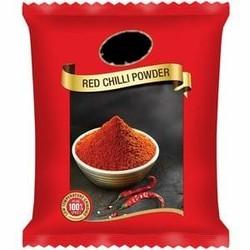 Spices Pouches