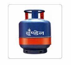 5 Kg Indane Gas Cylinder