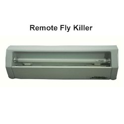 Remote Fly Killer