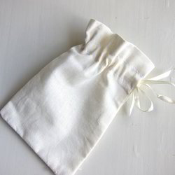 Jewellery/ Gift Pouches