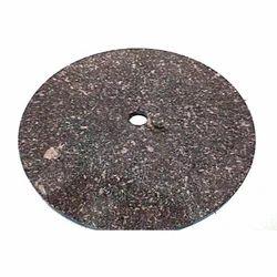 Industrial Brake Liner Disc