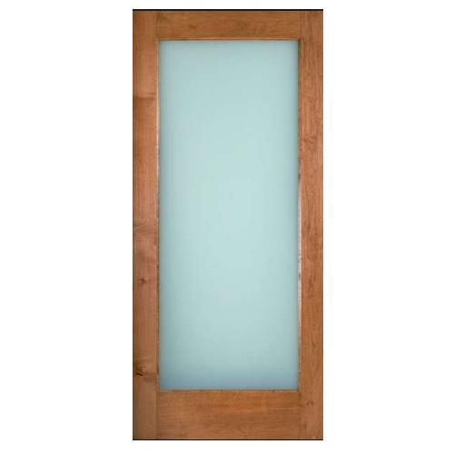 Security Door Laminated Glass Door Manufacturer From Chennai