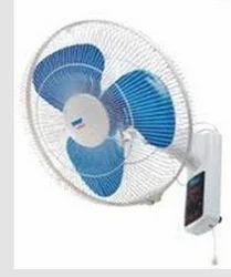 wall mount fans