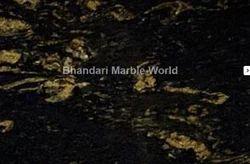 Titanium Marble Stone