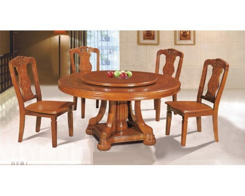 Maa Jagdamba Furniture Dhanbad Manufacturer of Wooden  : product 500x500 from www.indiamart.com size 500 x 400 jpeg 35kB