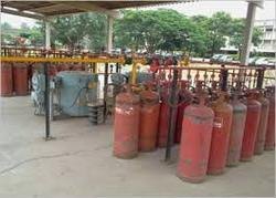 Lpg Gas Pipeline Installation Services In Chennai Bisarre Solutions Id 10740778873