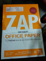 Zap Office Copy Paper