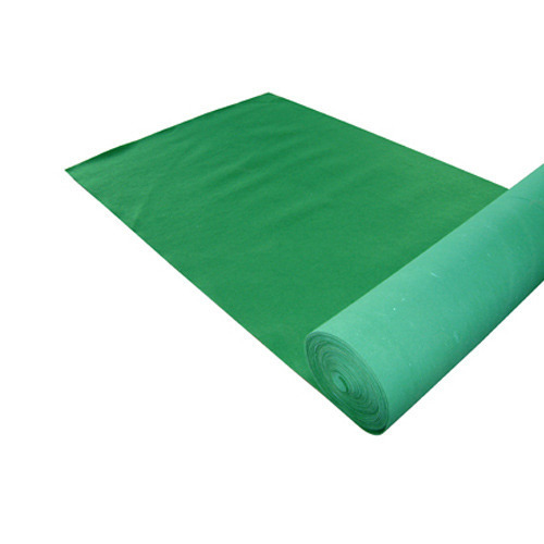 Plastics Tent Matting Rolls  sc 1 st  IndiaMART & Plastics Tent Matting Rolls at Rs 3.75 /square feet | Tent Matting ...