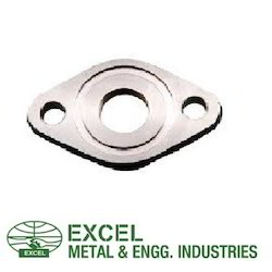 Oval Flanges