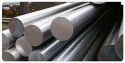 File Steel Bar