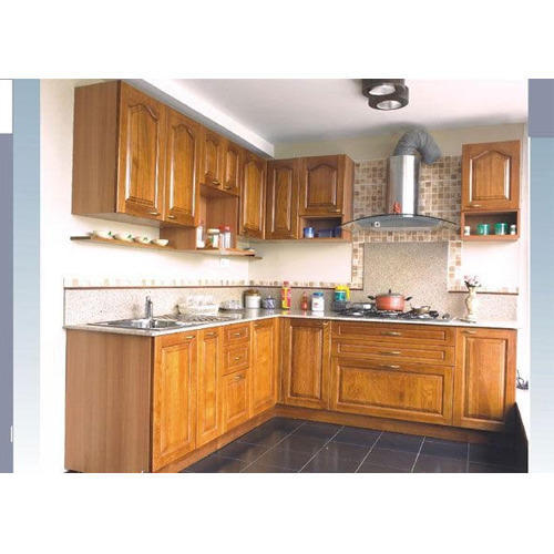 Modern Modular Kitchen Manufacturer From: Indian Modular Kitchen, Modern Kitchens, Modular Kitchen