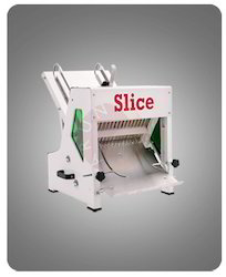MS Slicing Machine