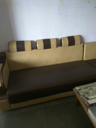 Module Sofa