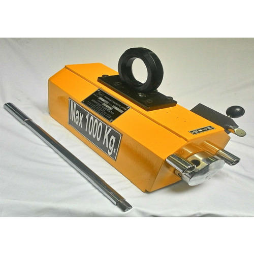 Crystal AA-311 Permanent Magnetic Lifter