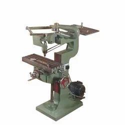 Metal Name Plate Engraving Machine एनग र व ग मश न
