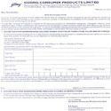 ESC Form Printing Service