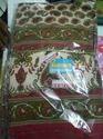 Jaipur Cotton Printed Fabric