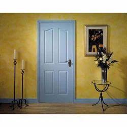 Wooden Decorative Masonite Door