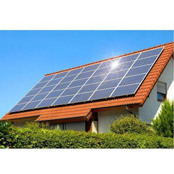 Solar Panels In Chennai Suppliers Dealers Amp Retailers