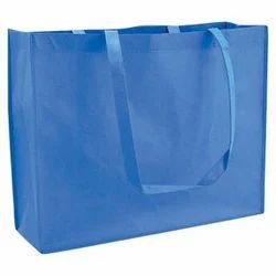 Non Woven Handbag