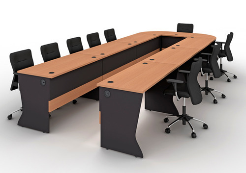 executive conference table, office & commercial furniture | sre ...