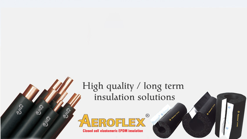 Alp Aeroflex India Private Limited Gurgaon Manufacturer