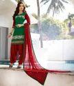 Fancy Patiala Suits