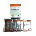 Glutacare (l-glutamine Powder), Packaging Size: 15 G Sachet