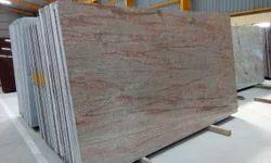 Ghiblee Pink Granite