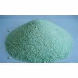 Ferrous Gluconate