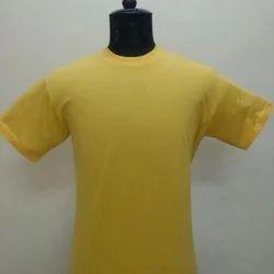 Boys Casual T-Shirt