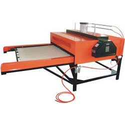 Sublimation Printing Machine Sublimation Printer