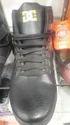 Men Casual Designer Shoes
