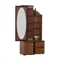 Designer Wooden Dressing Table