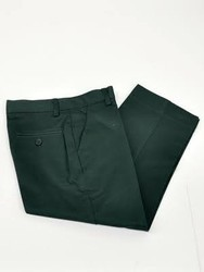 Men Formal Pants