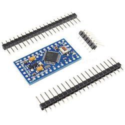 Arduino Compatible Pro Mini Board
