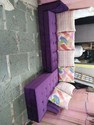 L Sofa Sets