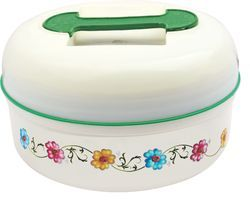 Hot Wave Insulated Casserole