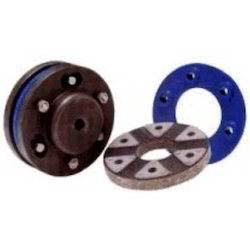 Discflex Couplings