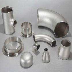 ASTM A336 Gr 405 Fittings