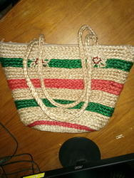 Jute Handmade Products