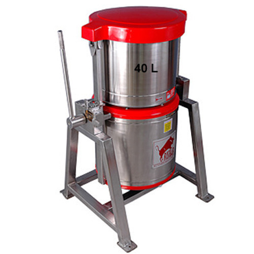 Magnificent Manufacturer Of Chapati Making Machine Commercial Tilting Caraccident5 Cool Chair Designs And Ideas Caraccident5Info