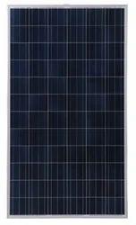 Solar Panels In Lucknow Uttar Pradesh Suppliers