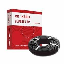 RR Kabel Wire