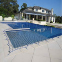 Residential Swimming Pool Safety Net