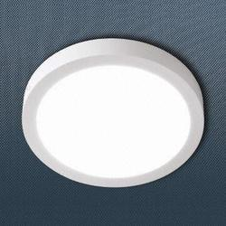 Led ceiling lights at rs 240 piece ceiling led light ceiling led ceiling lights at rs 240 piece ceiling led light ceiling lights led light emitting diode ceiling lights d mak aloadofball Image collections